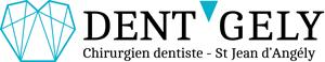 Logo Dent'Gely web